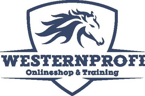 Westernprofi - Der Profi in Sachen Westerntraining