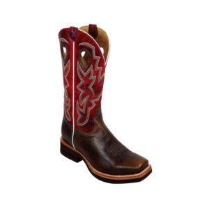 Cowboystiefel-Horseman-fuer-Herren-von-Twisted-X_1766