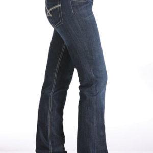 Jeans-Georgia-stretch-Nachfolgemodell-Kylie-1523_b_1