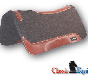 Wool-Felt-Pad-3-4-Classic-Equine-5910_ WS