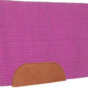 Pad-501-pink