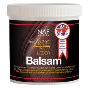 Leather Balsam_400g-DK